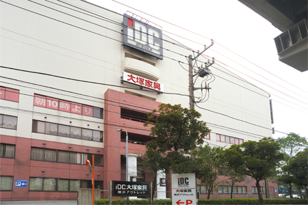 17048_34-01hamakawasaki