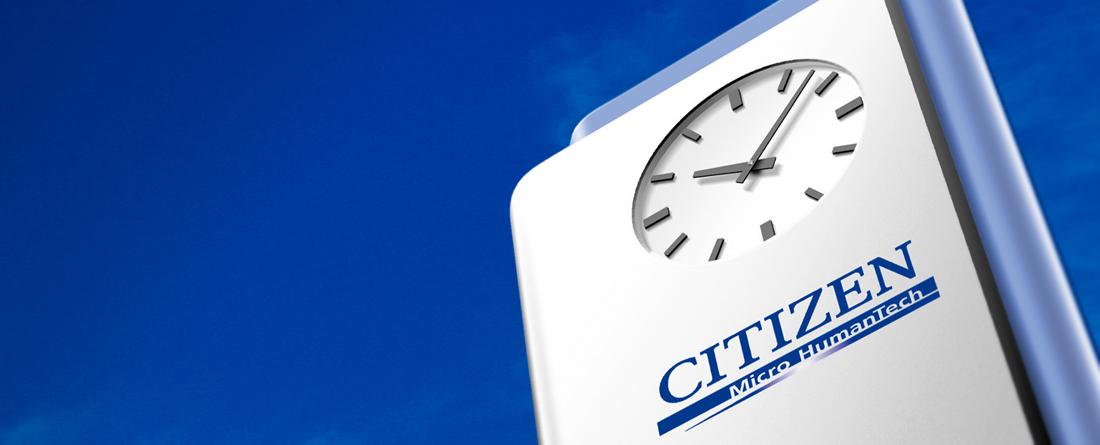 citizen-4