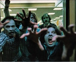 zombie_1-700x436