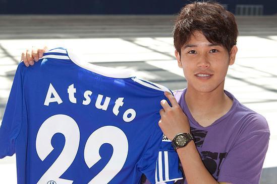 20121123_uchidaatsuto_12