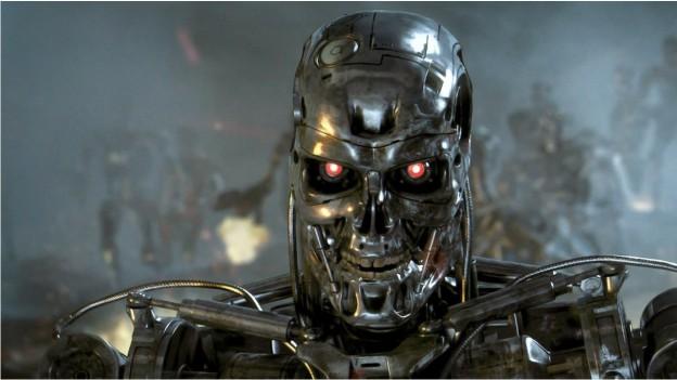 terminator_future_tech-624x351