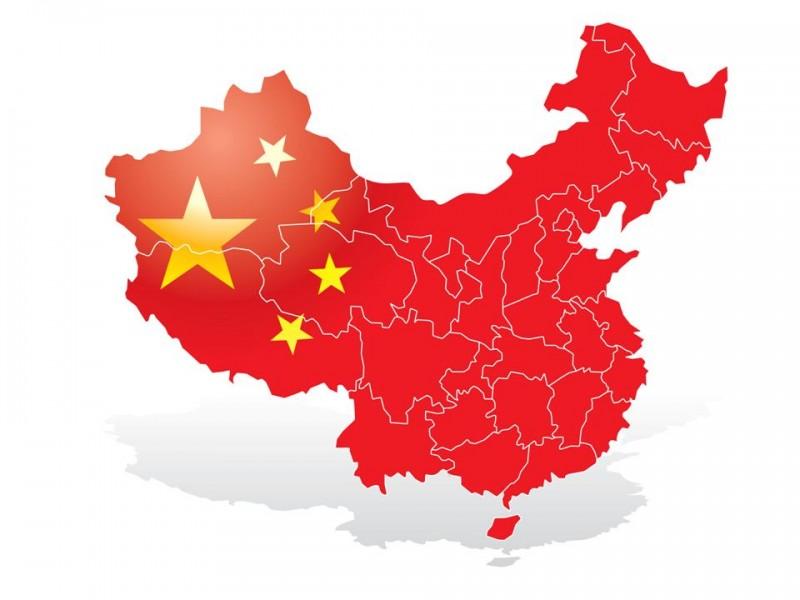 china001